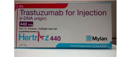 hertraz-440-mg-injection-1493785673-2955365